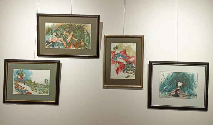 anri-kulev-exhibition