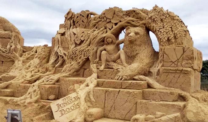 festival-of-sand-sculptures