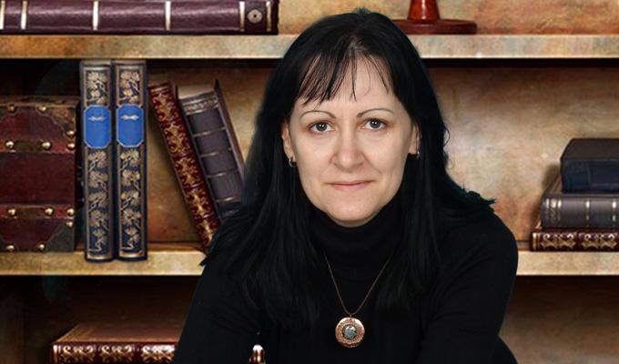 interview-desislava-cheshmedzhieva-stojcheva