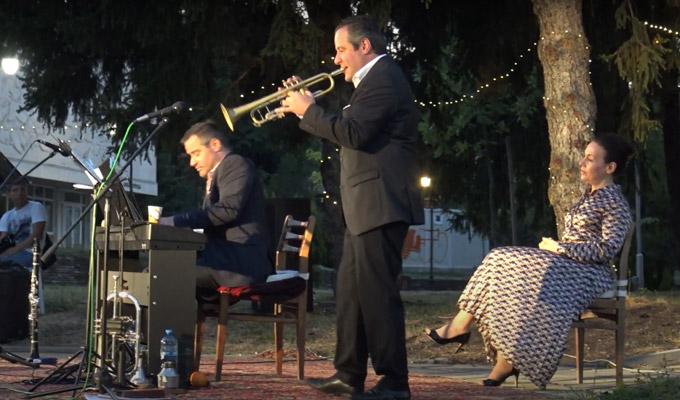 jazz-in-preslav-shumen