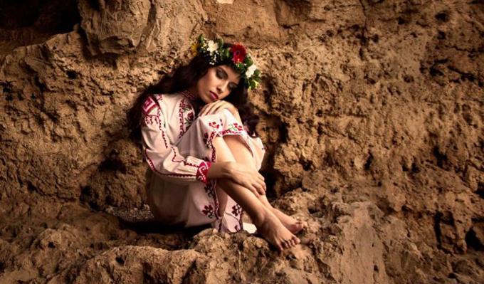 mythology-female-archetypes-samodiva
