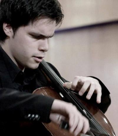 Симфониета - Шумен открива есенния творчески сезон