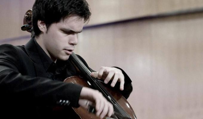symphony-orchestra-shumen-new-season