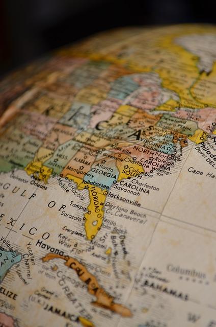 Светът и пандемията